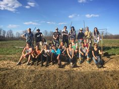 PDC Montreal - Obtain your internationally recognized permaculture certificate, this PDC program is conveniently offered on weekends in the city!