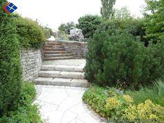 Natur-granit