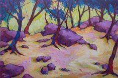 Por amor al arte: Angus Wilson Wilson Art, Impressive Image, Watercolor Effects, Watercolour, Landscape Paintings, Landscapes, Acrylic Art, Cover Art, Art Projects