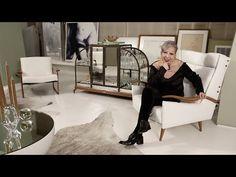 ENJOY! #2 Ep.3 Regina Guerreiro   Por Baixo do Pano - YouTube