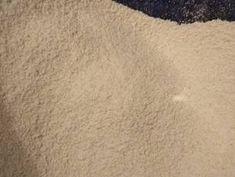 Gluténmentes zabpehelylisztes palacsinta | Ágnes Cserepes receptje - Cookpad receptek