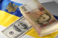 Свыше 67,6% украинцев не имеют возможности делать денежные накопления http://vashgolos.net/readnews.php?id=74754