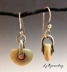 Handmade Jewelry by LjB