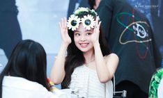 JENNIE 190630 blackpink photobook limited edition fansign Kim Jennie, Yg Entertainment, Korean Girl Groups, Photo Book, Twitter, Revolution, Kpop, Baby, Pictures
