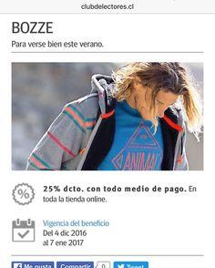 Estamos con el 25% para el Club de Lectores del Mercurio con despacho a todo Chile! Los esperamos en www.bozze.cl #instaviña #instaconce #instaantofagasta