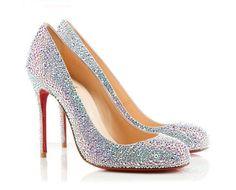 Design de Sapato