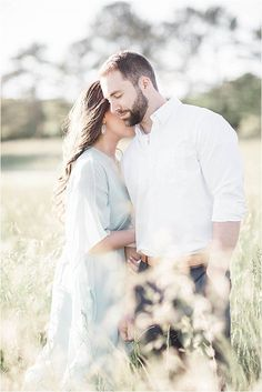 GEORGIA WEDDING PHOTOGRAPHER FOR SOUTHEAST US WEDDINGS