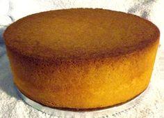 Molly Cake - Le torte di Giorgia250 g di farina 00 250 g di zucchero 250 g di panna da montare (anche vegetale) 3 uova vanillina (o altro aroma) mezza bustina di lievito Procedimento: Come per il pan di spagna dovrete montare le uova con lo zucchero per almeno 15 minuti. Miscelate la farina con il lievito e la vanillina (o scorza grattugiata di limone o altro).   Quando le uova saranno ben montate sempre utilizzando le fruste, aggiungete la farina a cucchiaiate incorporandola totalmente…