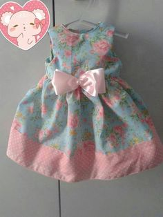 f2336e4d77113 587 Best dolls clothes images in 2019 | Fabric dolls, Doll dresses ...