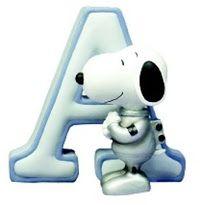 Oh my Alfabetos!