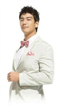 1000+ images about Dennis Oh on Pinterest   Actors, Korean ...