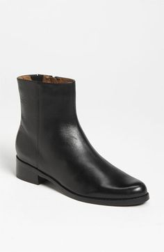 Blondo 'Valerie' Waterproof Boot available at #Nordstrom