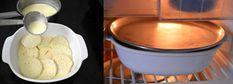 Bread Rasmalai Recipe-How To make Bread Rasmalai-Easy Dessert Recipes - Padhuskitchen Indian Food Recipes, Easy Recipes, Great Recipes, Easy Meals, Cooking Recipes, Easy Desserts, Delicious Desserts, Dessert Recipes, Scar Cream