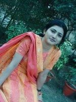 MYSELF SWETHA .. STAYING ALONE INDEPENDENT HOUSEWIFE IN BANGLORE