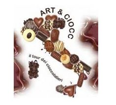 2015 -  Art & Ciocc , Art & Chocolate  Feb. 6-8, 9 a.m.-9 p.m., in Asiago, Piazza Risorgimento, about 37 miles north of Vicenza; the main Italian chocolatiers will display their  best selections of chocolates;  the event will include chocolate tasting, chocolate art display, and chocolate sculpting with stalls and workshops for children.