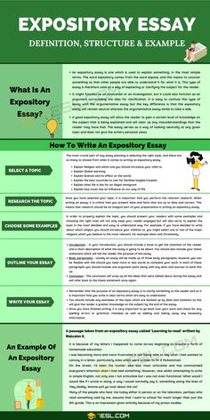 Expository Essay Examples, Academic Essay Writing, Dissertation Writing Services, Custom Essay Writing Service, Essay Writing Help, Paper Writing Service, Essay Writer, English Writing Skills, Argumentative Essay