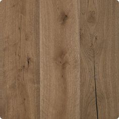 "mohawk caramel oak engineered hardwood, 7.5"" wide planks."