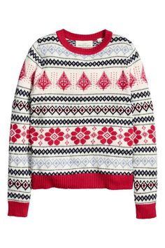 49 Best CHRISTMAS JUMPERS images  f62c2aaf8