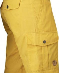 Övik Shorts W