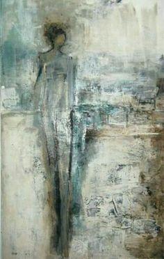 Canvas                                                                                                                                                                                 Mehr