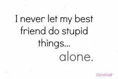 Hahaha OMGOSH! This is so true! Love ya BFFS!