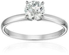 IGI-Certified 14k White Gold Classic Round-Cut Diamond En... https://www.amazon.com/dp/B005T7E726/ref=cm_sw_r_pi_dp_J2VIxbZM0ASB5