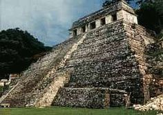 the Mayan resort is in Puerta Vallarta, yet to see the actual Mayan ruins.
