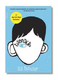 Ten-year-old Auggie is just a normal kid--on the inside. As for the outside, well, that is a different story. August was born with an extreme facial abnormality and was not even expected to survive. Homeschooled his whole life by his nurturing and loving family, August's life changes as he bravely enters fifth grade at a private school in Manhattan. Will his new classmates see beyond Auggie's unique exterior and discover the terrific kid inside, or will they shun him, like so many kids have…