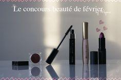 Concours beauté de février (valeur 150 €) https://lesbonsplansdeleo.wordpress.com/2015/02/08/concours-beaute-de-fevrier-valeur-150-e/