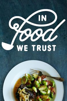 210 Food Quotes Inspiration Ideas Food Quotes Quotes Julia Child
