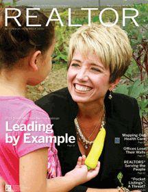 Neighborhood Preferences Are Changing | Realtor Magazine