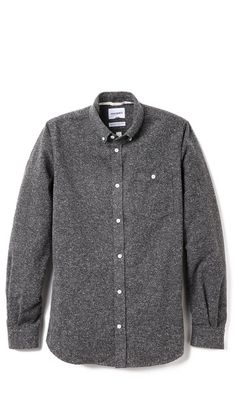 Norse Projects Anton Noise Sport Shirt