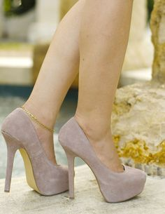 Nude Mary Jane Pumps <3 http://t.shoemint.com/aff_c?offer_id=34_id=2218_id=13474=4$spons$p2438$c3589$7356_sub=type294