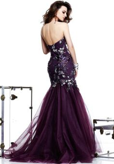 http://www.pinterest.com/backyardwillow/formal-elegance/