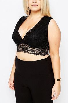 a486858ec804e Bralettes Do Exist For Plus-Size   Busty Women