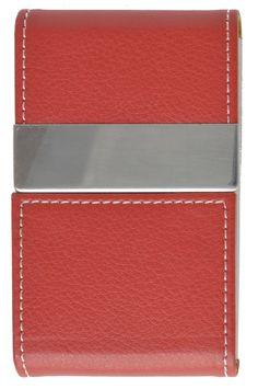 Business Card Holder 14615 13