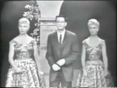 """Although the Fleetwoods' sound was smooth, without many of the rougher edges of doo wop groups, they were one of the few white vocal groups of the late '50s and early '60s to enjoy success not only on the pop charts, but also the R charts. The Fleetwoods' forte was ballads -- beginning with their 1959 debut single, """"Come Softly to Me,"""" the gro..."""