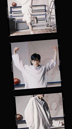 Mark Lee, Nct 127 Mark, Ntc Dream, Lee Min Hyung, K Wallpaper, Nct Life, Doja Cat, K Idol, Instagram Frame Template