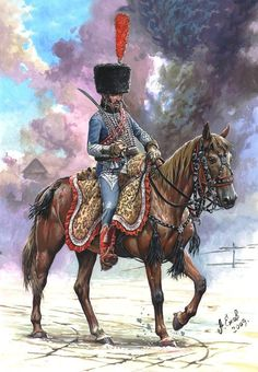 Best Uniform - Page 142 - Armchair General and HistoryNet >> The Best Forums in History
