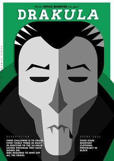 Publicidades-Creativas-ogilvyone-halloween3