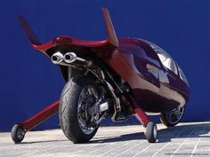 Bugatti motorcycles design by Acobion
