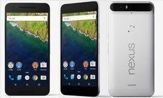 Best Smartphones 2015 - Top-Rated Phones on the Market