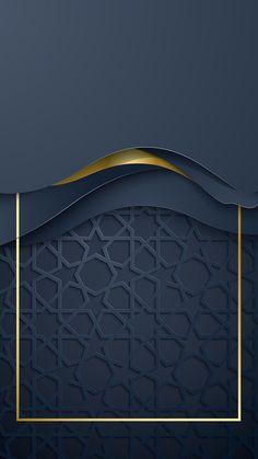 Background keren Amoled Wallpapers, Hd Phone Wallpapers, Blue Wallpapers, Cellphone Wallpaper, Wallpaper Backgrounds, Graphic Wallpaper, Luxury Wallpaper, Mobile Wallpaper, Poster Background Design