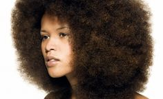 #DIY Intensive Conditioning Treatment for Black, Afro/Caribbean Hair #hairtreatments #recipes