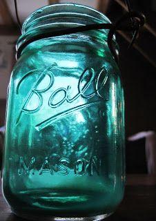 blue mason jars, masons, how to stain mason jars, craftart ideasdiy, mason jarsa, crafti idea, stained glass mason jars, blues, thing