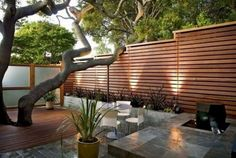 Cheap And Easy Tips: Garden Fence Online Front Yard Iron Fence Ideas.Garden Fence U Post Privacy Fence Nwa.Garden Fence Value.