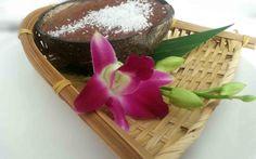 PREPARAR LA PIEL PARA LAS VACACIONES #masaje #tailandes