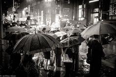 City of Umbrellas by andrew kagis on 500px