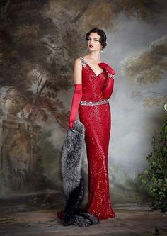 Свадебное платье Daisy от Eliza Jane Howell (Debutante)