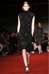 Erdem Moralıoğlu Londra'daydı - Sevgili Moda - Kadın - Moda, Magazin, Güzellik, İlişkiler, Kariyer